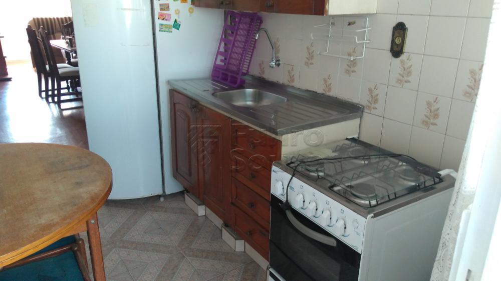 Alugar Apartamento / Padrão em Pelotas R$ 1.300,00 - Foto 10