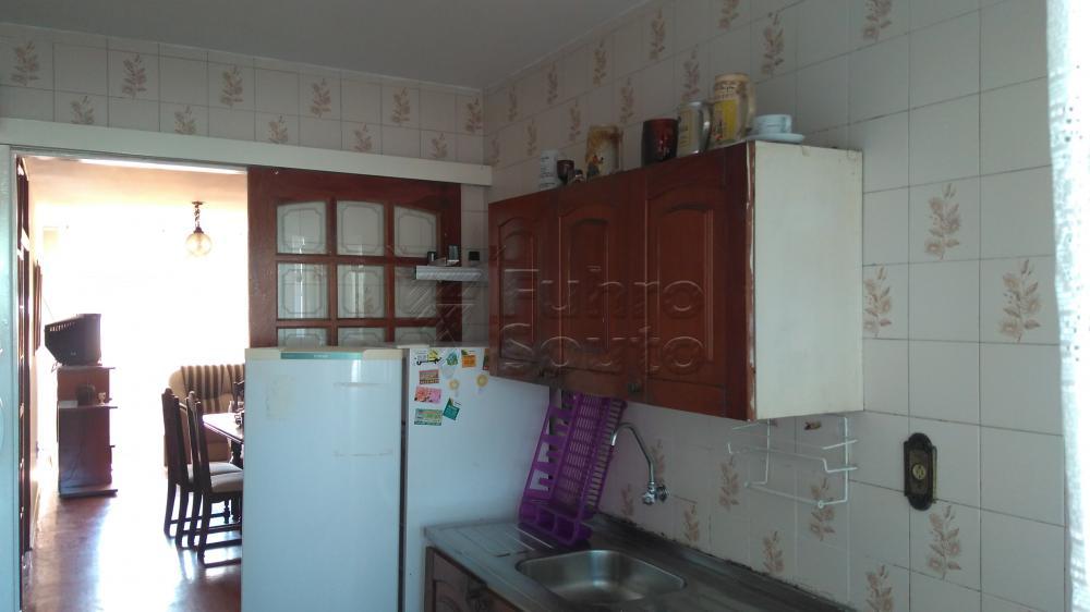Alugar Apartamento / Padrão em Pelotas R$ 1.300,00 - Foto 12