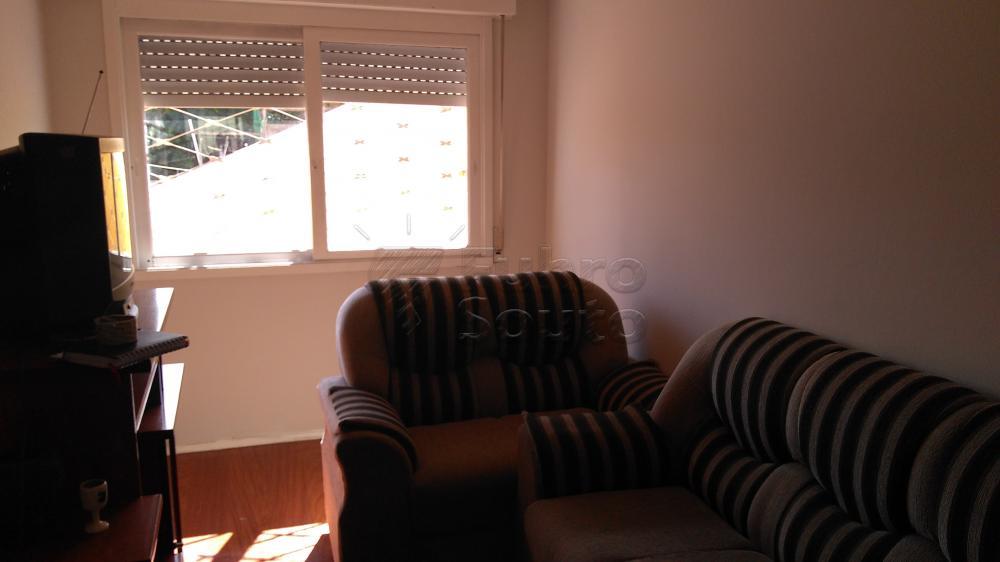 Alugar Apartamento / Padrão em Pelotas R$ 1.300,00 - Foto 5