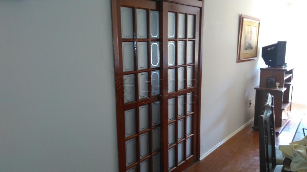 Alugar Apartamento / Padrão em Pelotas R$ 1.300,00 - Foto 7