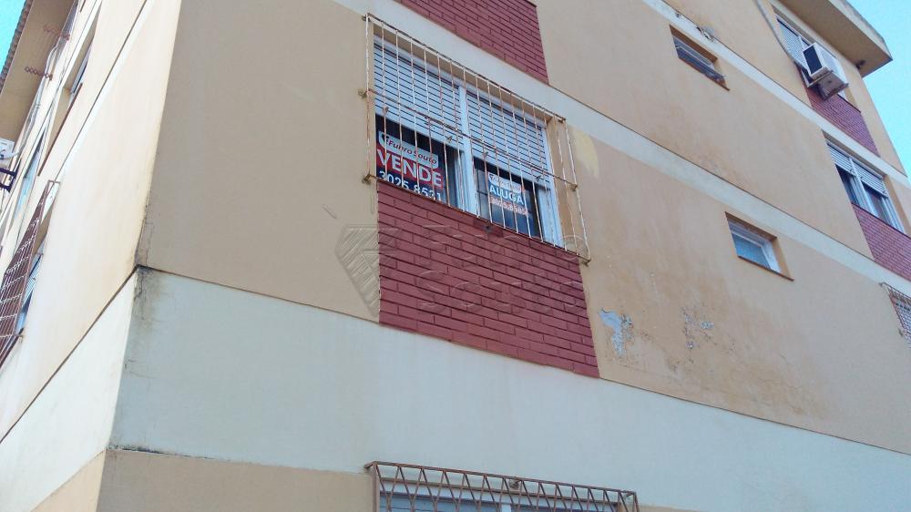 Alugar Apartamento / Padrão em Pelotas R$ 1.300,00 - Foto 18