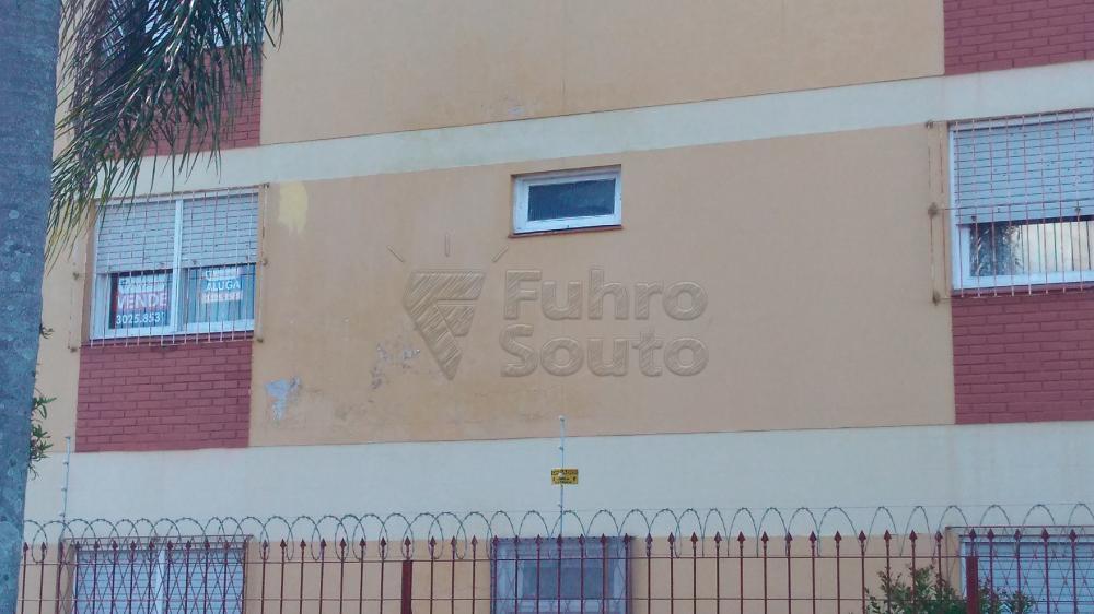 Alugar Apartamento / Padrão em Pelotas R$ 1.300,00 - Foto 19