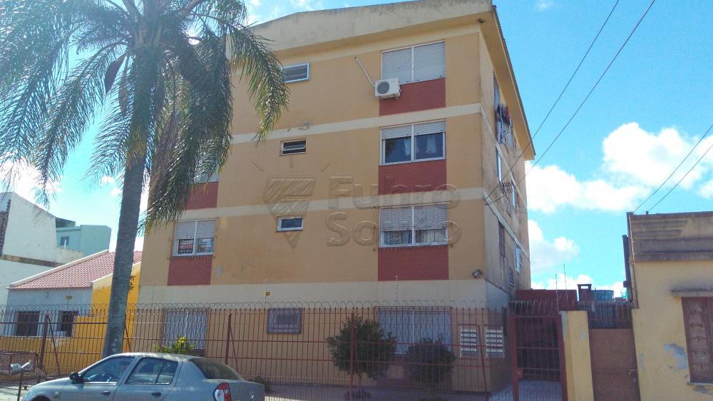 Alugar Apartamento / Padrão em Pelotas R$ 1.300,00 - Foto 20
