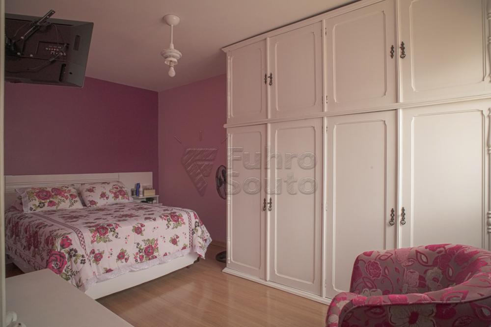 Alugar Casa / Padrão em Pelotas R$ 2.000,00 - Foto 10