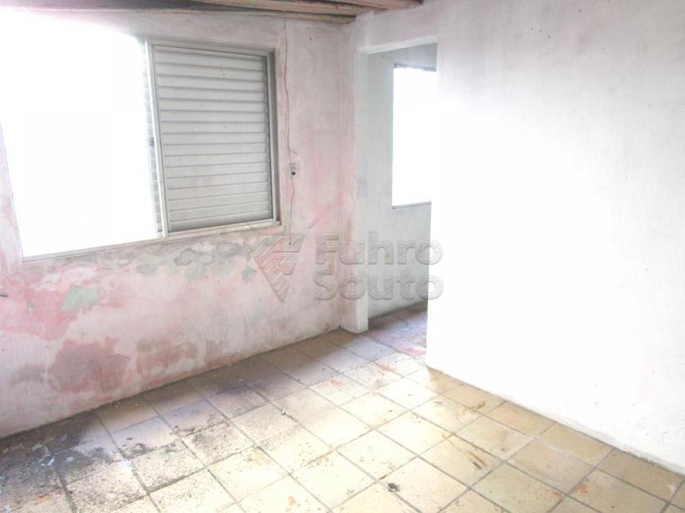 Alugar Casa / Padrão em Pelotas R$ 750,00 - Foto 5
