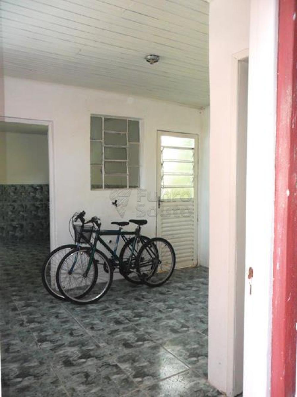 Alugar Casa / Padrão em Pelotas R$ 650,00 - Foto 2