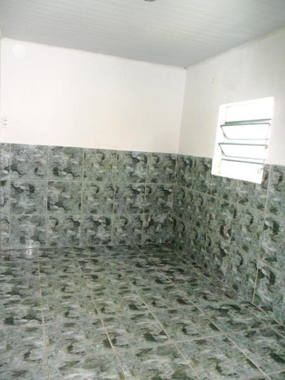 Alugar Casa / Padrão em Pelotas R$ 650,00 - Foto 3
