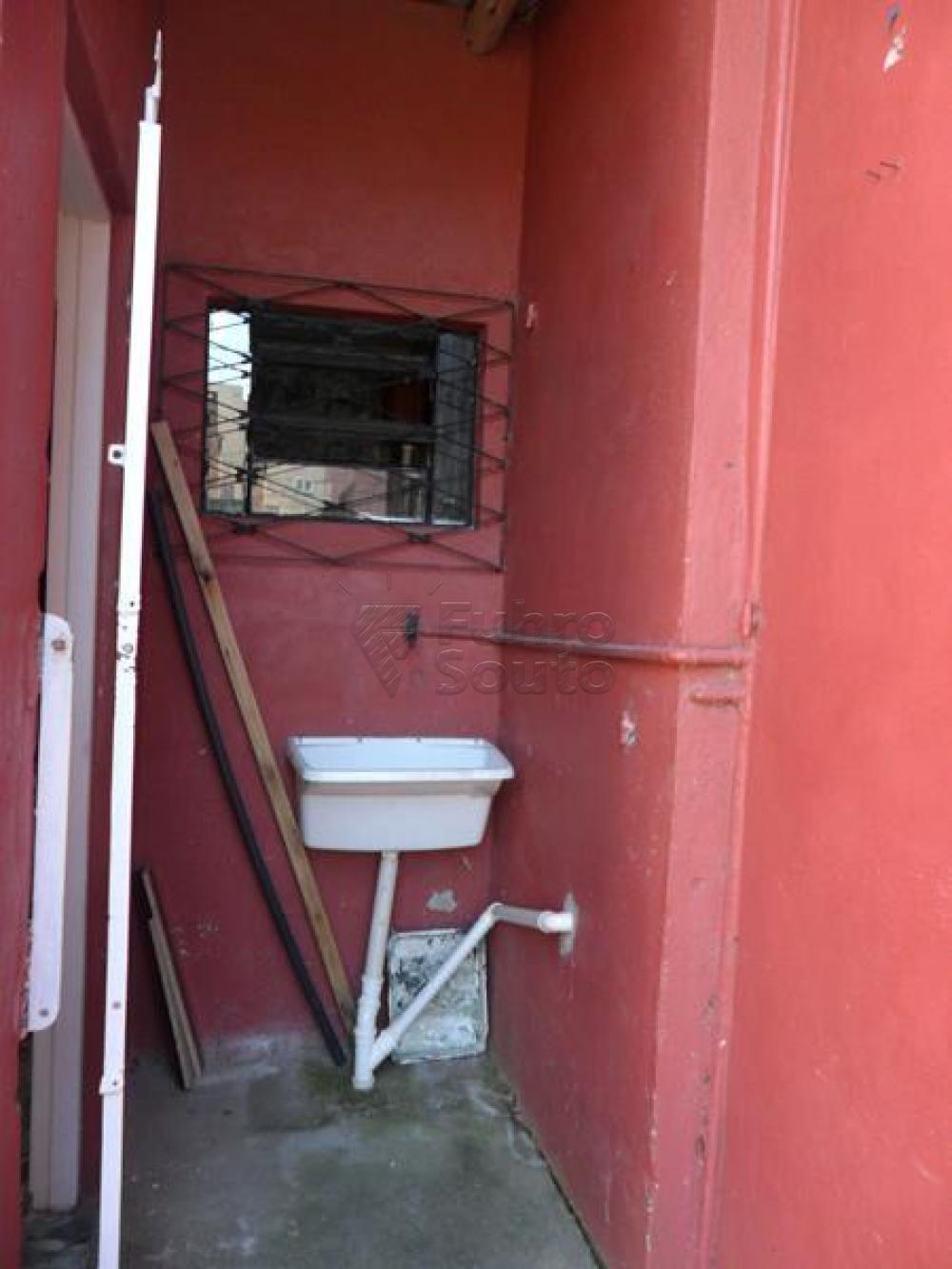 Alugar Casa / Padrão em Pelotas R$ 650,00 - Foto 5