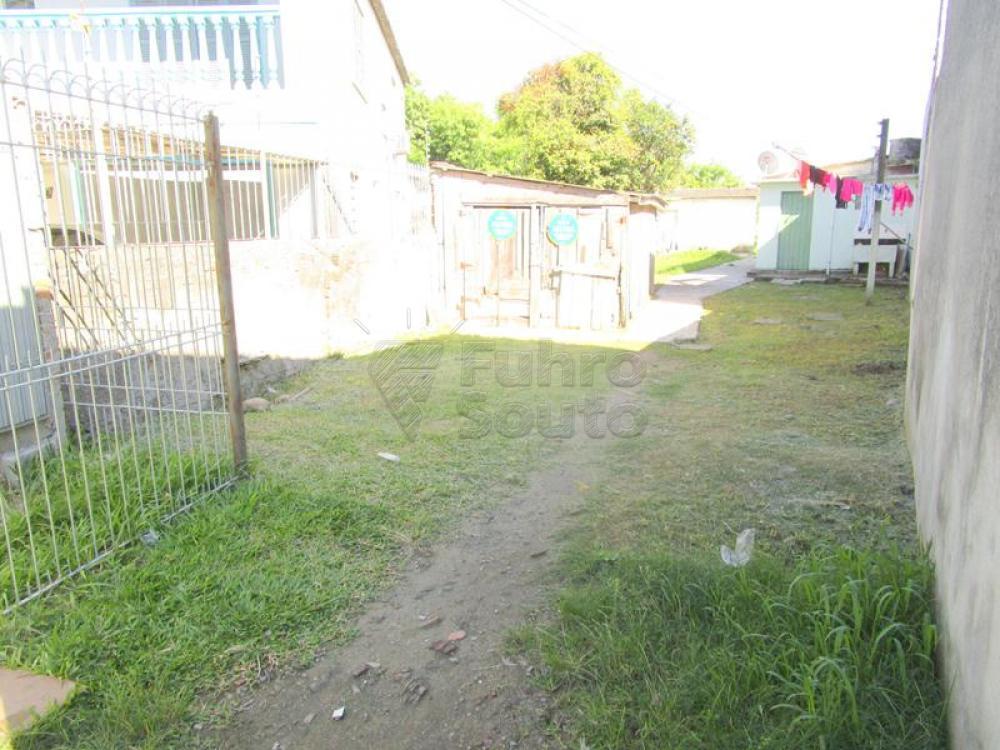 Alugar Casa / Padrão em Pelotas R$ 450,00 - Foto 6