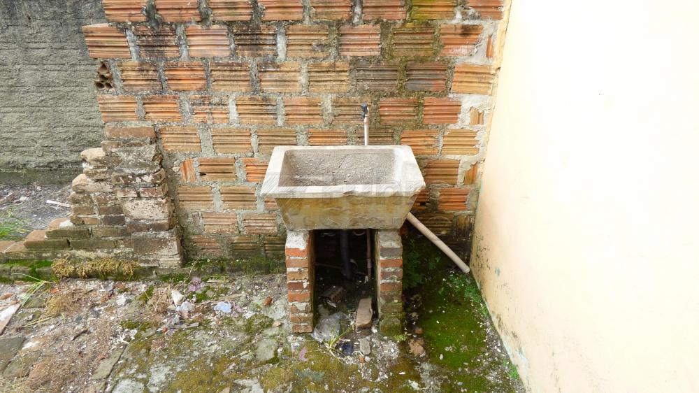 Alugar Casa / Padrão em Pelotas R$ 600,00 - Foto 6