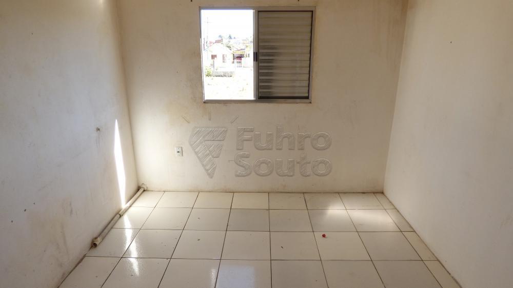 Alugar Casa / Padrão em Pelotas R$ 350,00 - Foto 2