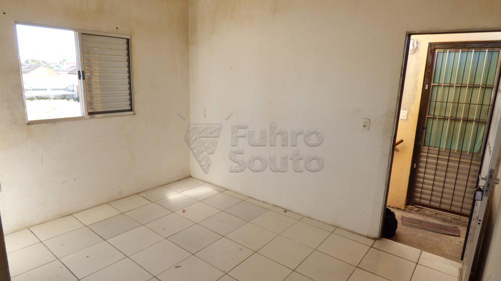 Alugar Casa / Padrão em Pelotas R$ 350,00 - Foto 3