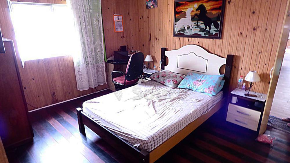 Alugar Casa / Padrão em Pelotas R$ 800,00 - Foto 6