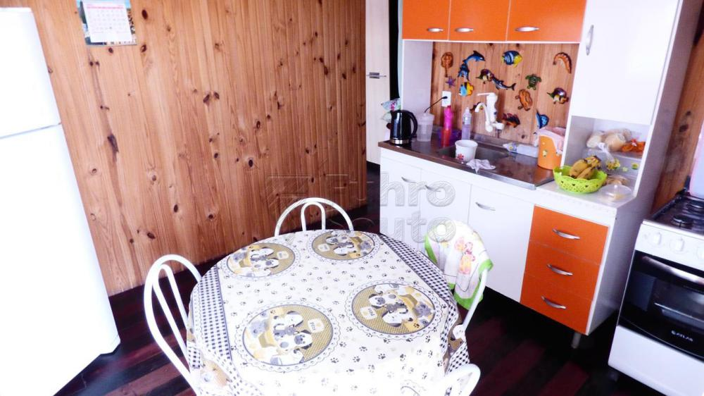 Alugar Casa / Padrão em Pelotas R$ 800,00 - Foto 7