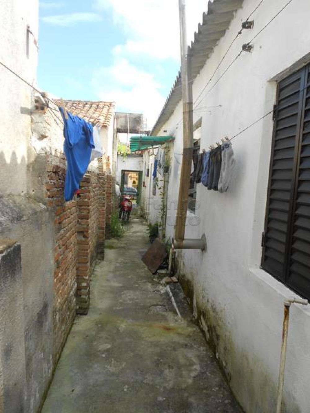 Alugar Casa / Padrão em Pelotas R$ 500,00 - Foto 2