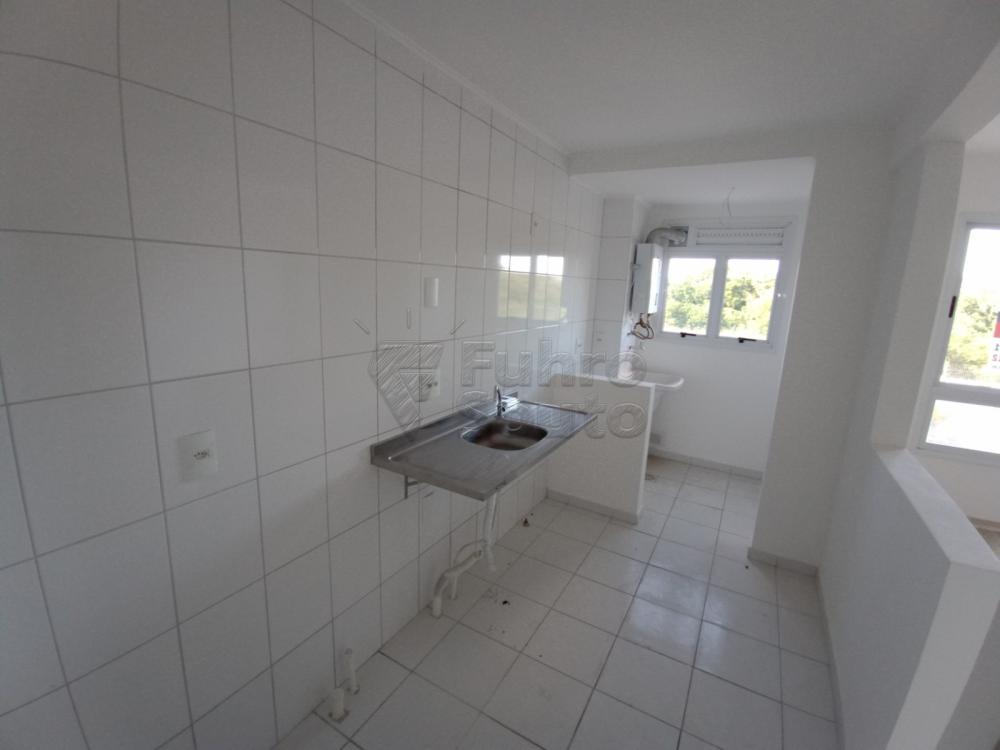 Alugar Apartamento / Padrão em Pelotas R$ 1.400,00 - Foto 6