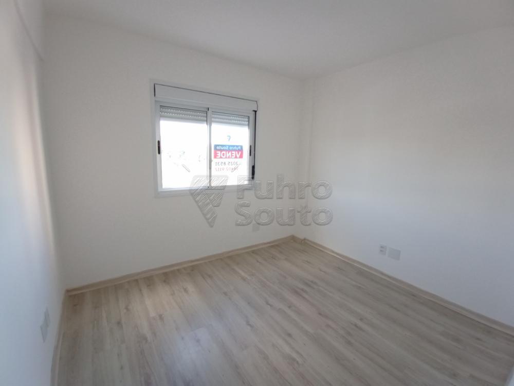 Alugar Apartamento / Padrão em Pelotas R$ 1.400,00 - Foto 2