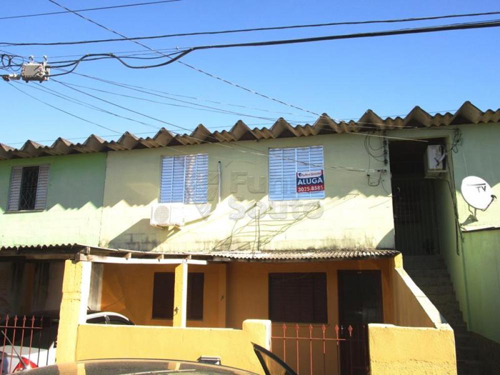 Alugar Apartamento / Fora de Condomínio em Pelotas R$ 650,00 - Foto 1