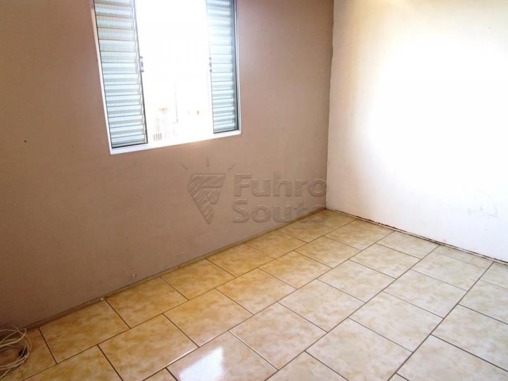 Alugar Apartamento / Fora de Condomínio em Pelotas R$ 650,00 - Foto 3