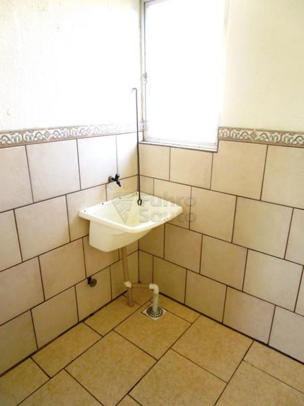 Alugar Apartamento / Fora de Condomínio em Pelotas R$ 650,00 - Foto 7
