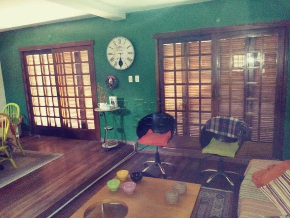 Alugar Casa / Padrão em Pelotas R$ 5.500,00 - Foto 4
