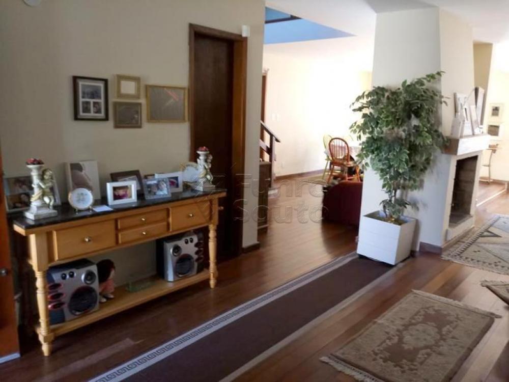 Alugar Casa / Padrão em Pelotas R$ 5.500,00 - Foto 5