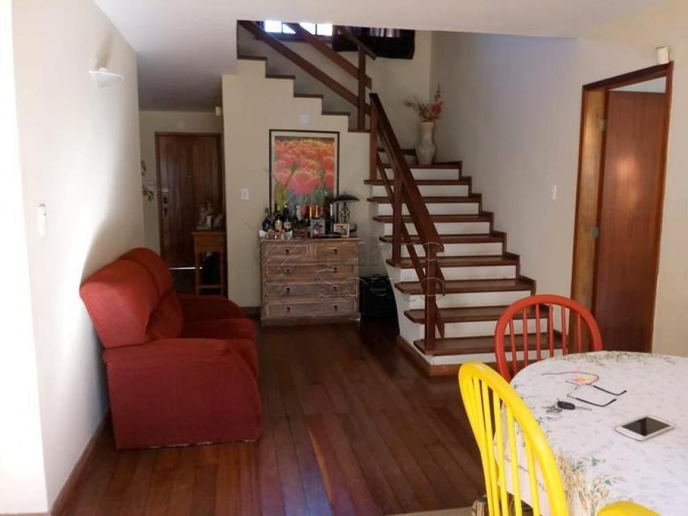 Alugar Casa / Padrão em Pelotas R$ 5.500,00 - Foto 6