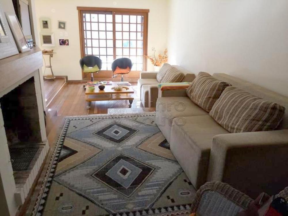 Alugar Casa / Padrão em Pelotas R$ 5.500,00 - Foto 2