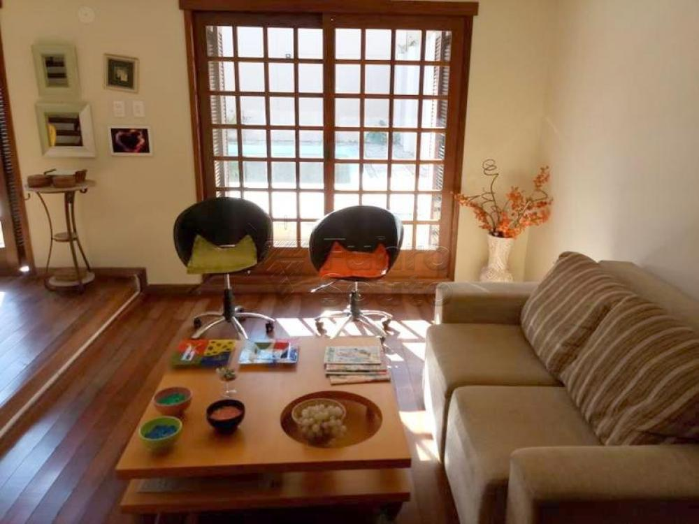 Alugar Casa / Padrão em Pelotas R$ 5.500,00 - Foto 1