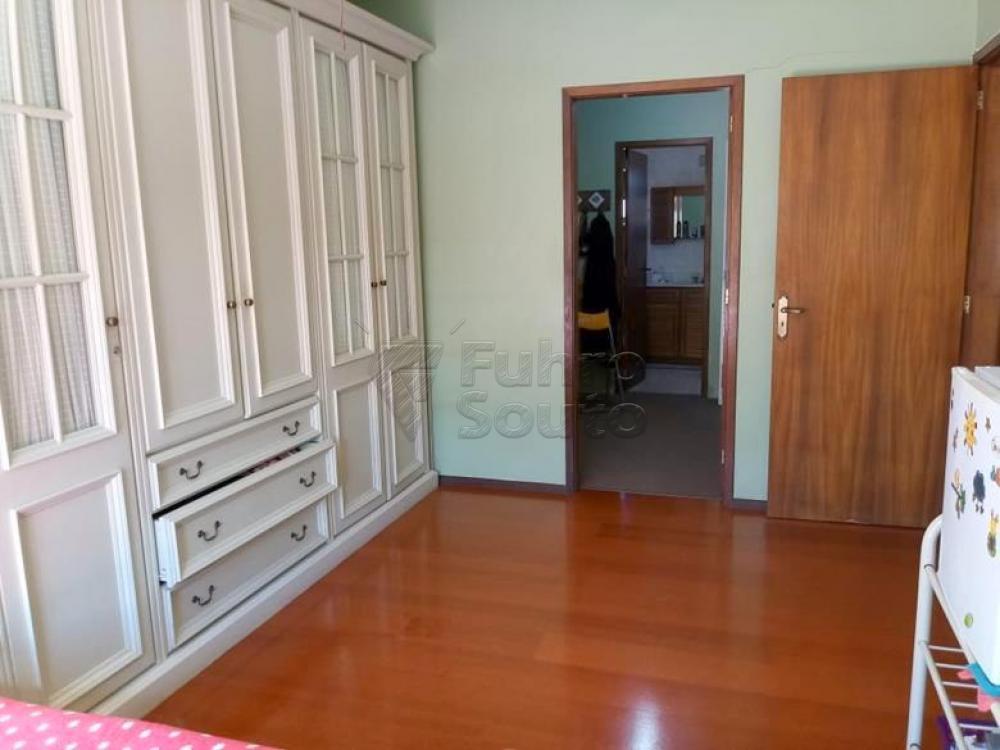 Alugar Casa / Padrão em Pelotas R$ 5.500,00 - Foto 7