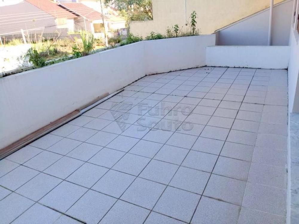 Alugar Casa / Padrão em Pelotas R$ 5.500,00 - Foto 19