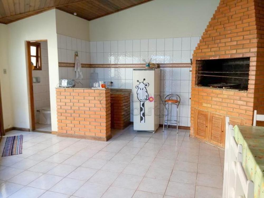 Alugar Casa / Padrão em Pelotas R$ 5.500,00 - Foto 8