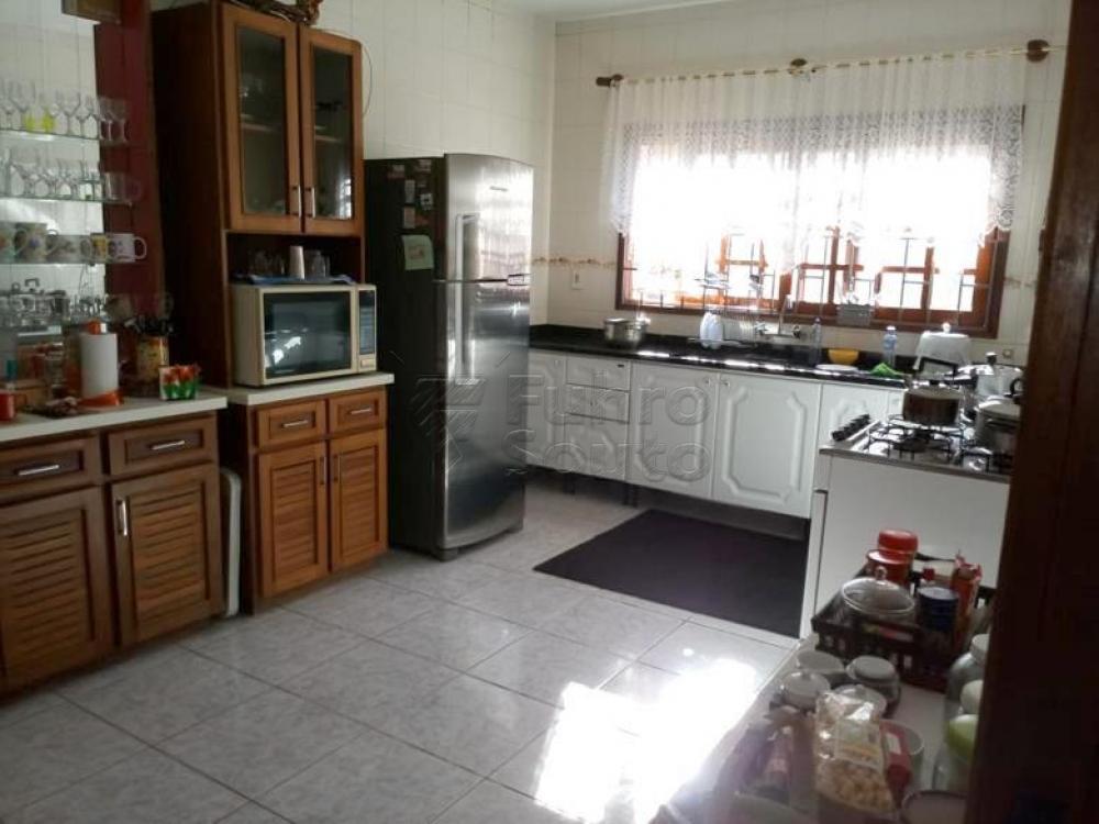 Alugar Casa / Padrão em Pelotas R$ 5.500,00 - Foto 9