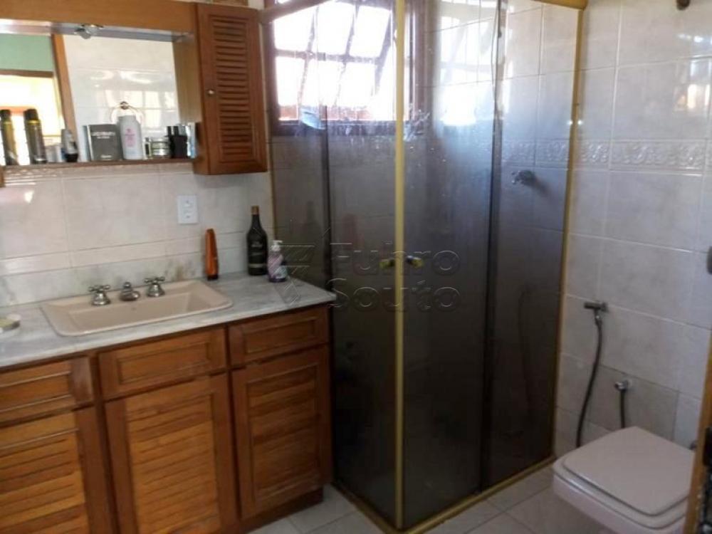 Alugar Casa / Padrão em Pelotas R$ 5.500,00 - Foto 16