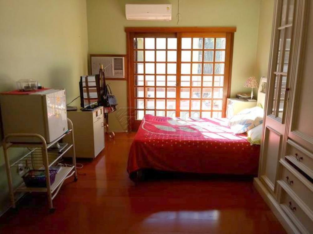 Alugar Casa / Padrão em Pelotas R$ 5.500,00 - Foto 10