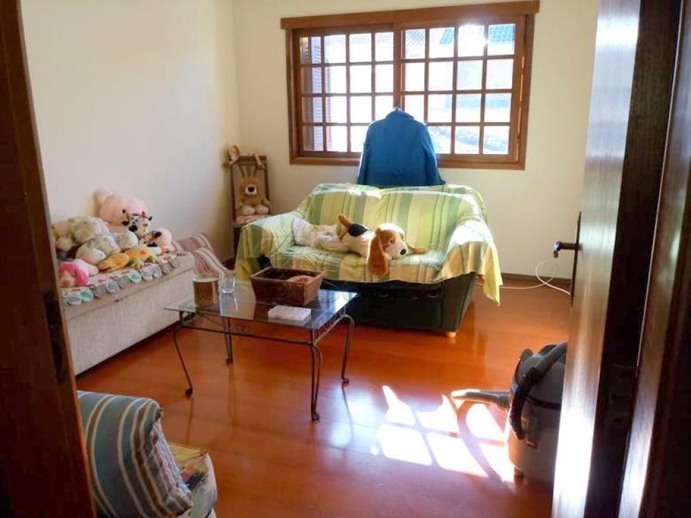 Alugar Casa / Padrão em Pelotas R$ 5.500,00 - Foto 11