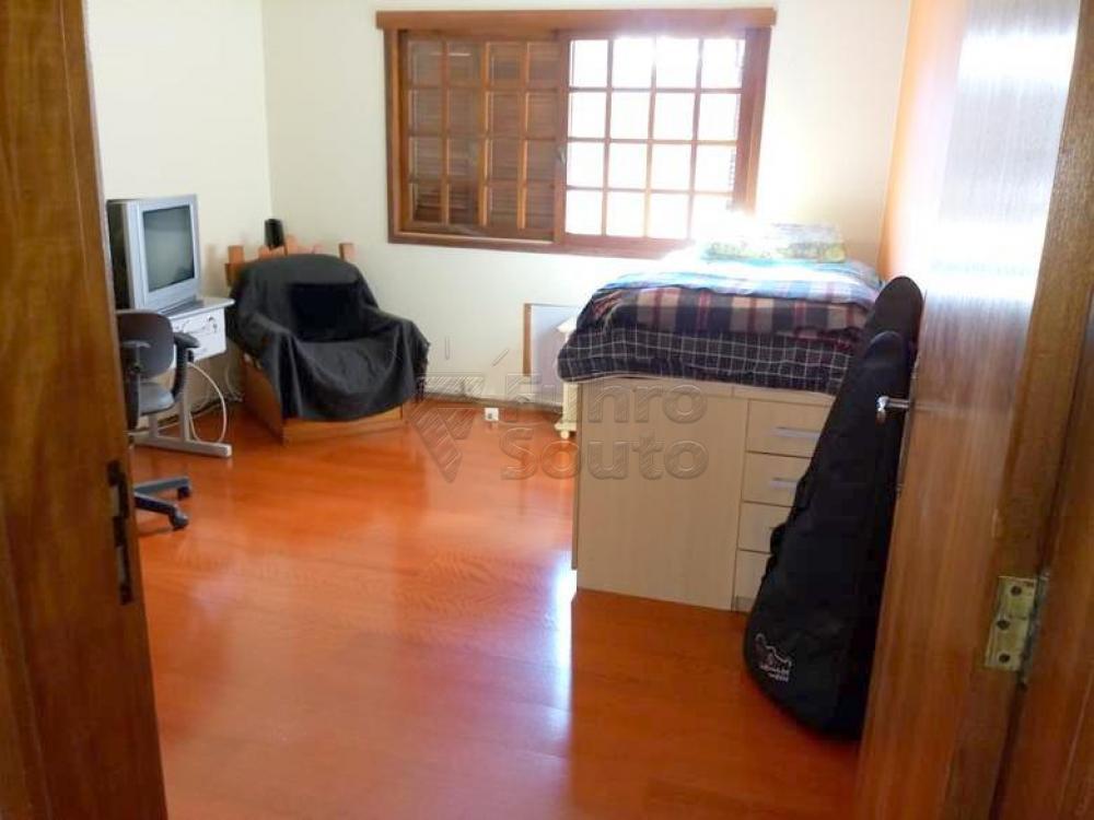 Alugar Casa / Padrão em Pelotas R$ 5.500,00 - Foto 12