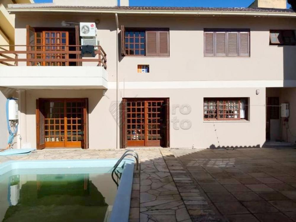 Alugar Casa / Padrão em Pelotas R$ 5.500,00 - Foto 13