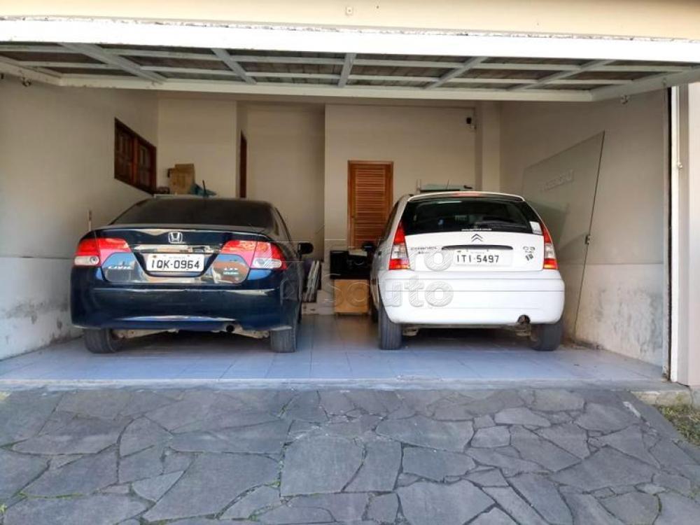 Alugar Casa / Padrão em Pelotas R$ 5.500,00 - Foto 14