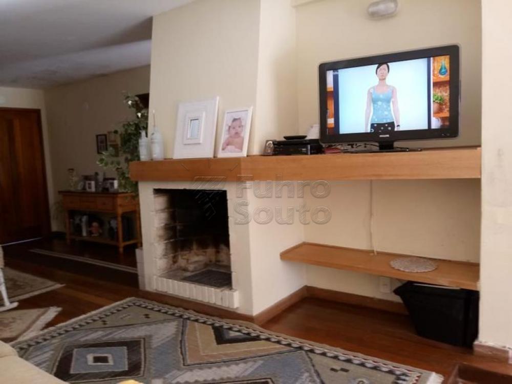 Alugar Casa / Padrão em Pelotas R$ 5.500,00 - Foto 15