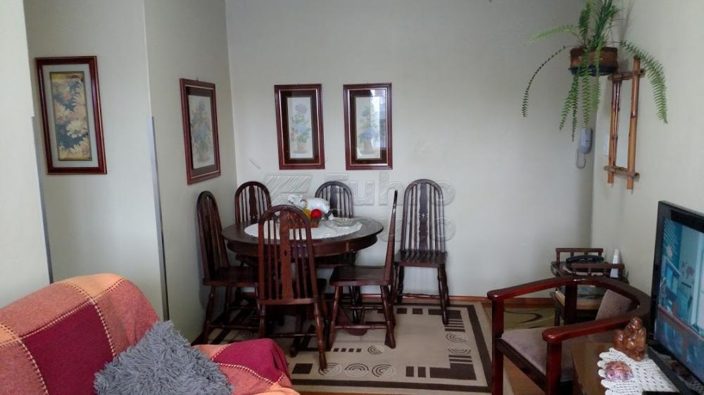 Comprar Apartamento / Padrão em Pelotas R$ 250.000,00 - Foto 6