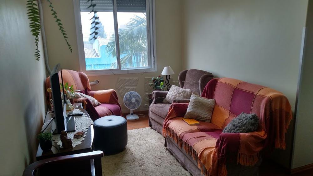 Comprar Apartamento / Padrão em Pelotas R$ 250.000,00 - Foto 2