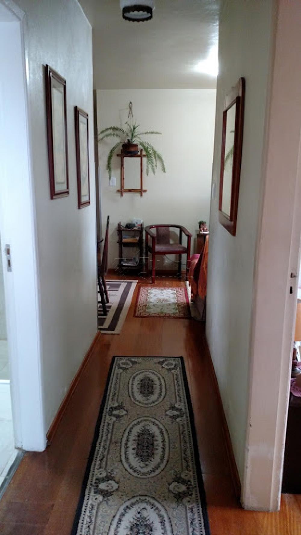 Comprar Apartamento / Padrão em Pelotas R$ 250.000,00 - Foto 7
