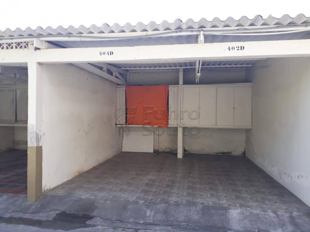 Comprar Apartamento / Padrão em Pelotas R$ 340.000,00 - Foto 20