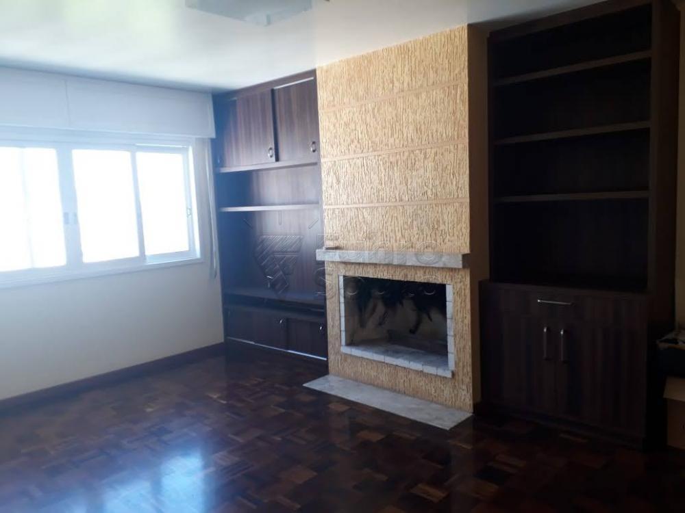 Comprar Apartamento / Padrão em Pelotas R$ 340.000,00 - Foto 2
