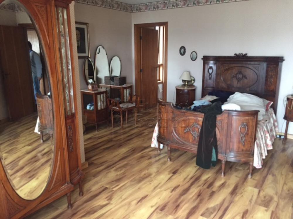 Comprar Apartamento / Cobertura em Pelotas R$ 990.000,00 - Foto 3