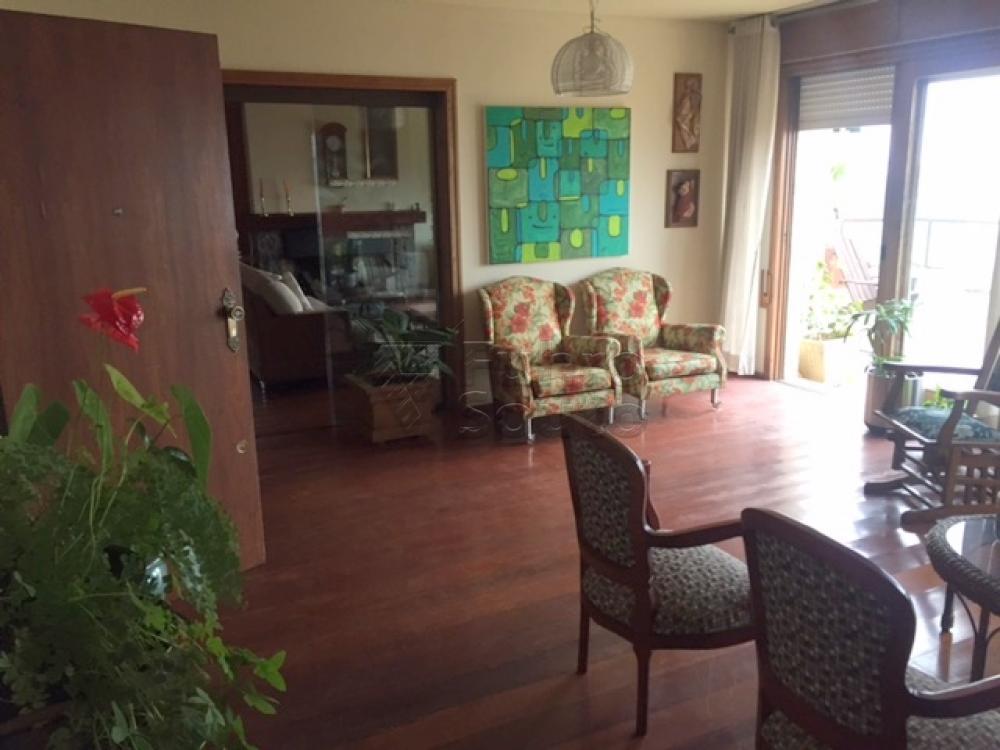 Comprar Apartamento / Cobertura em Pelotas R$ 990.000,00 - Foto 7