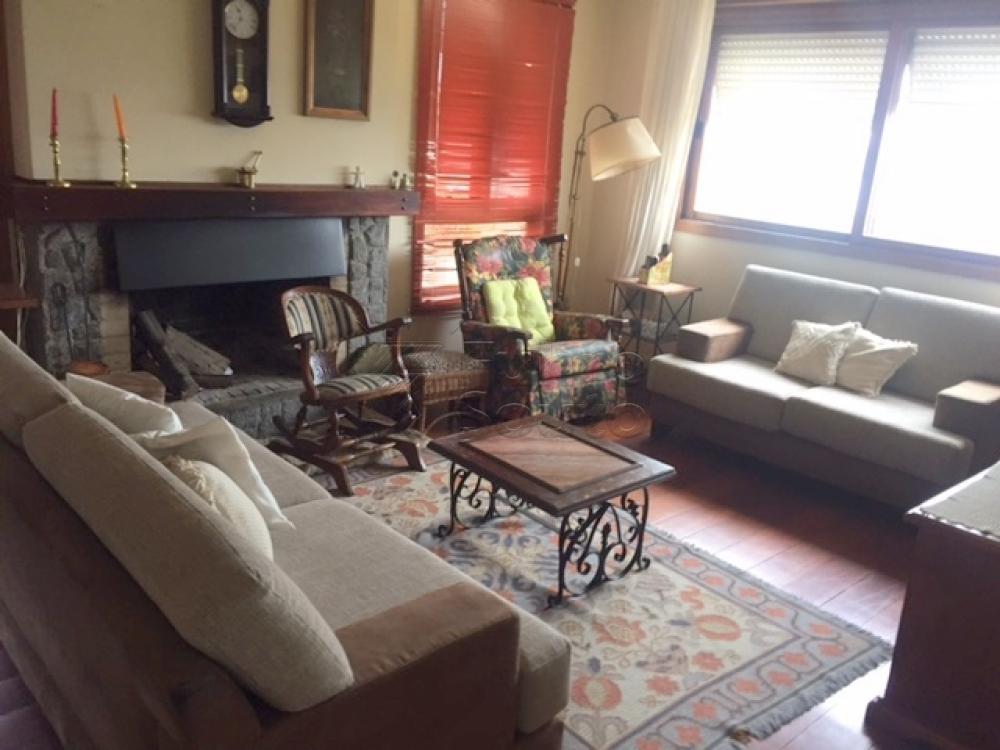 Comprar Apartamento / Cobertura em Pelotas R$ 990.000,00 - Foto 8