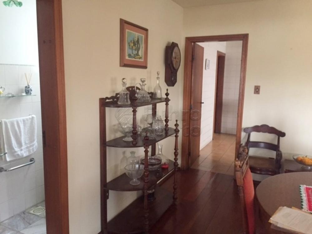 Comprar Apartamento / Cobertura em Pelotas R$ 990.000,00 - Foto 11