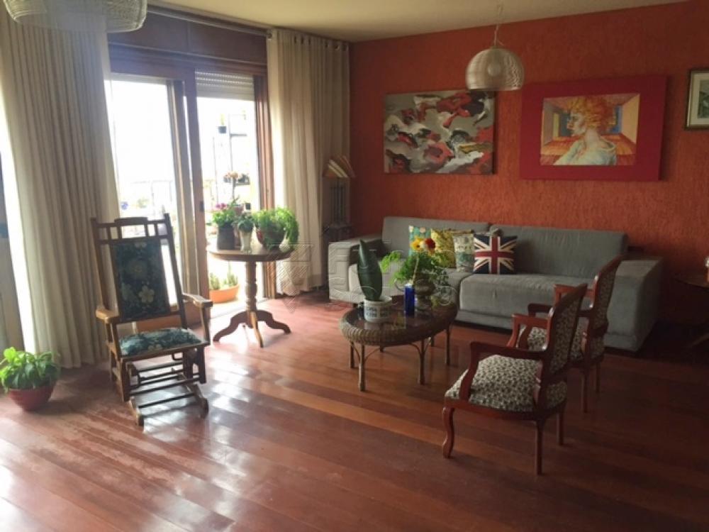 Comprar Apartamento / Cobertura em Pelotas R$ 990.000,00 - Foto 2